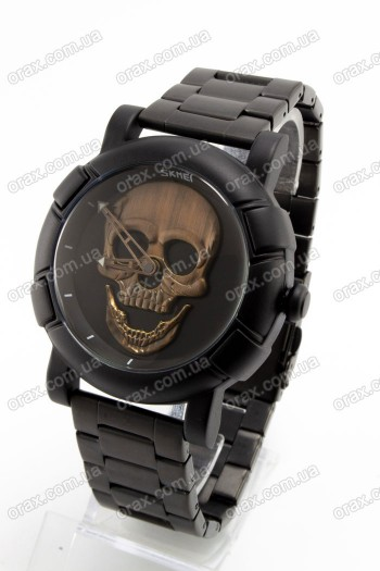 Купить Спортивные наручные часы Skmei (код: 15146)
