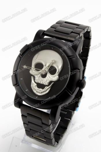 Купить Спортивные наручные часы Skmei (код: 15147)
