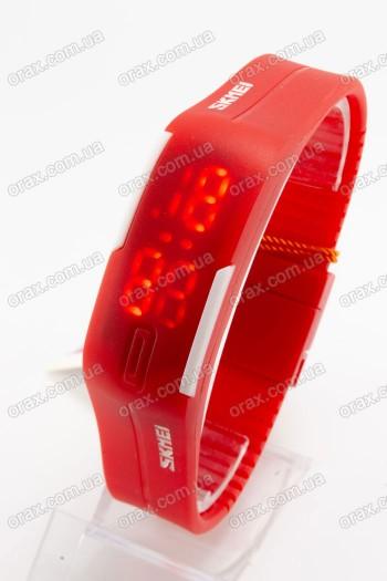 Купить Спортивные наручные часы Skmei (код: 15155)