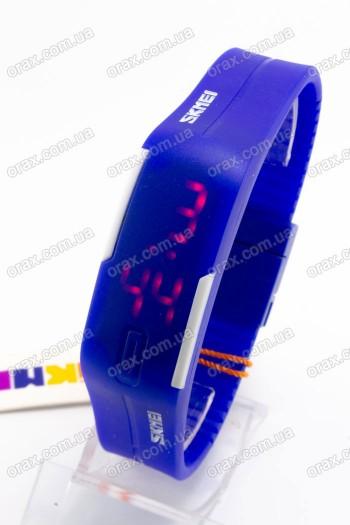 Купить Спортивные наручные часы Skmei (код: 15156)