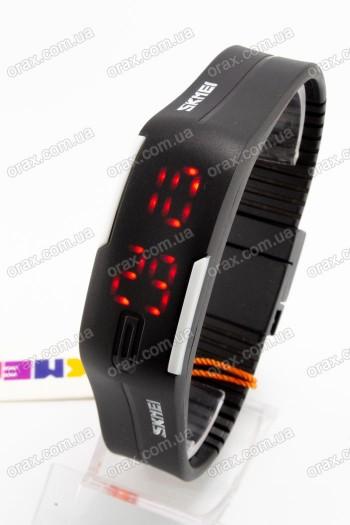 Купить Спортивные наручные часы Skmei (код: 15157)