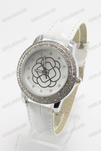 Женские наручные часы Watch (код: 15185)