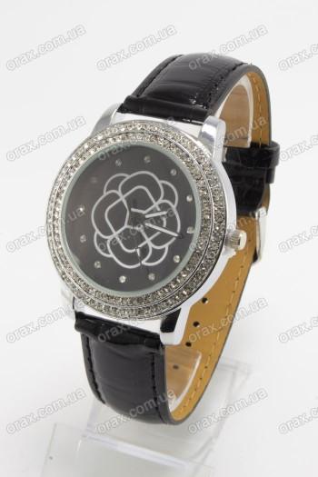 Женские наручные часы Watch (код: 15186)