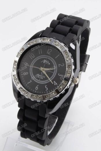 Женские наручные часы Apis (код: 15197)