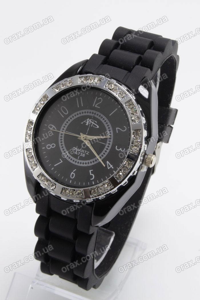 Купить Женские наручные часы Apis (код: 15197)
