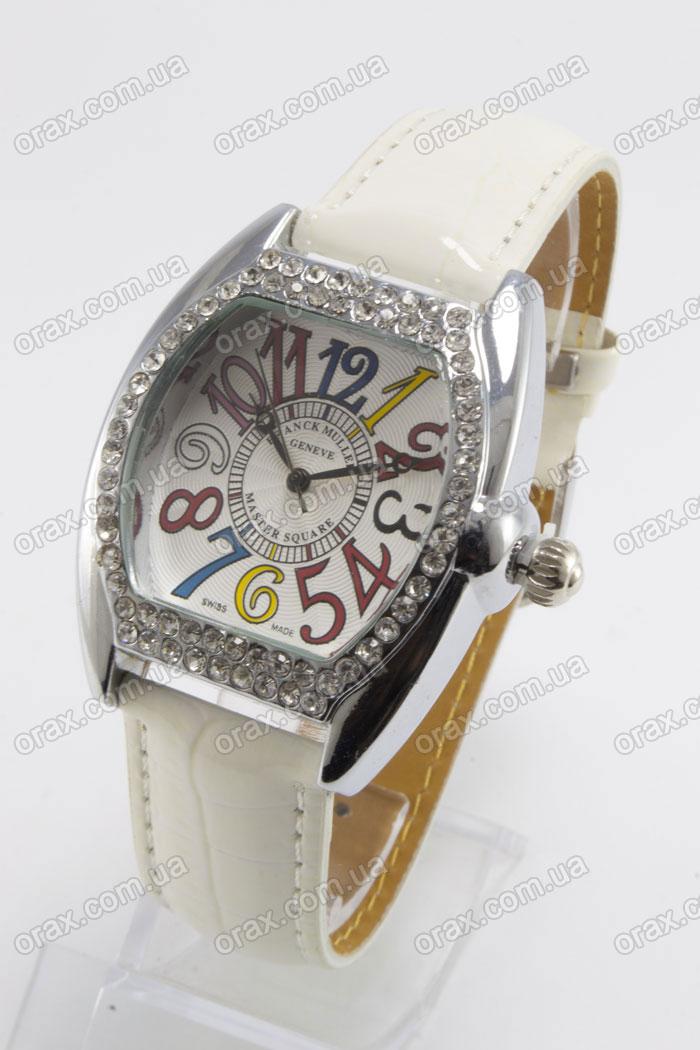Купить Женские наручные часы Franck Muller (код: 15198)