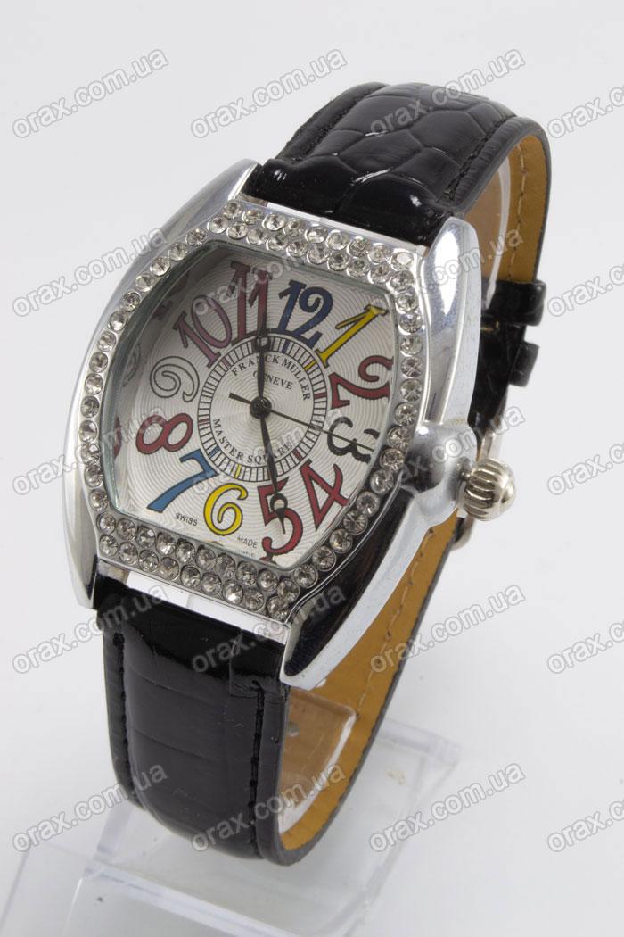 Купить Женские наручные часы Franck Muller (код: 15199)