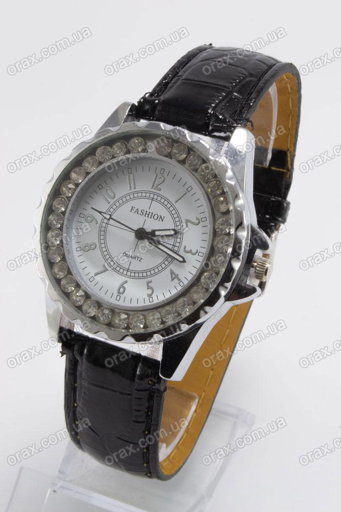 Купить Женские наручные часы Fashion (код: 15200)