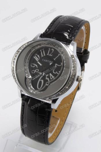 Женские наручные часы Cartier (код: 15202)