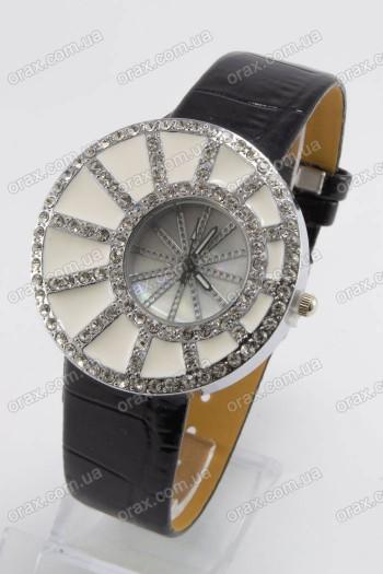 Женские наручные часы Watch (код: 15204)
