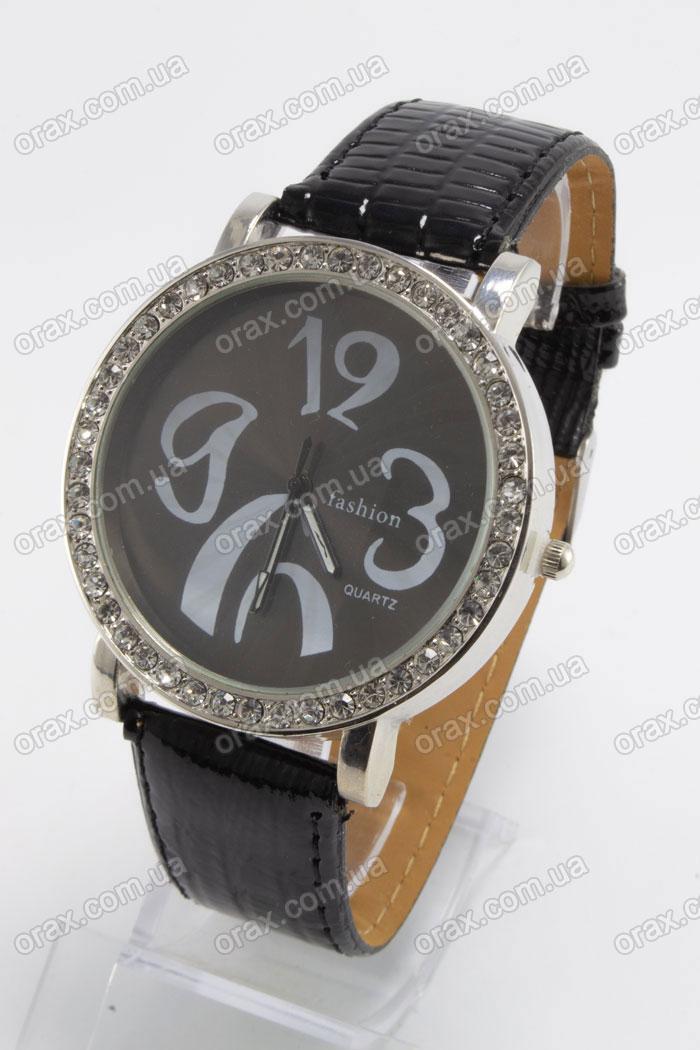 Купить Женские наручные часы Fashion (код: 15205)