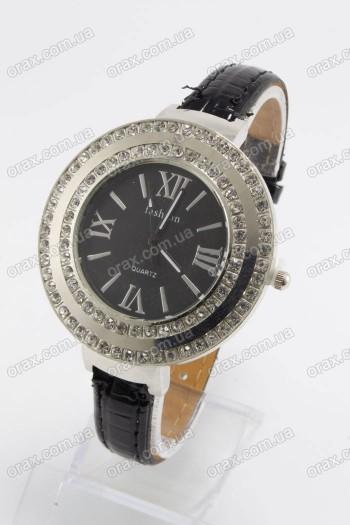 Женские наручные часы Fashion (код: 15206)