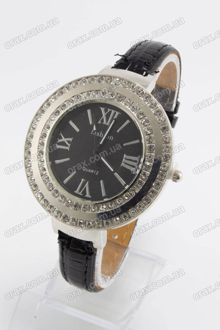 Купить Женские наручные часы Fashion (код: 15206)
