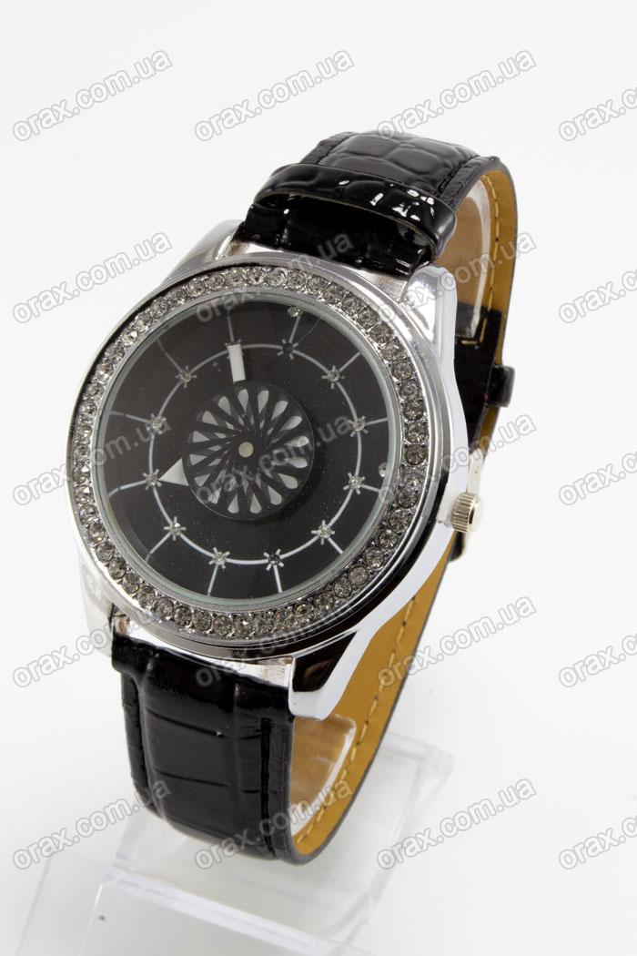 Купить Женские наручные часы Watch (код: 15209)