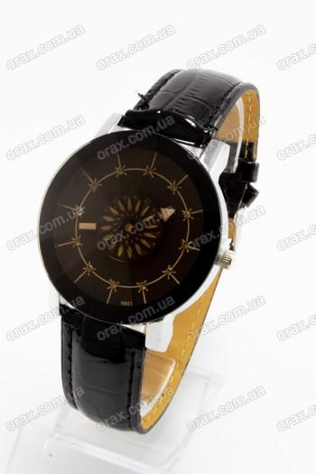 Женские наручные часы Watch (код: 15210)