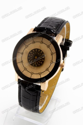 Женские наручные часы Watch (код: 15211)