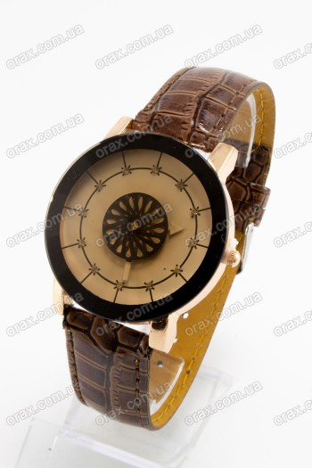 Женские наручные часы Watch (код: 15212)
