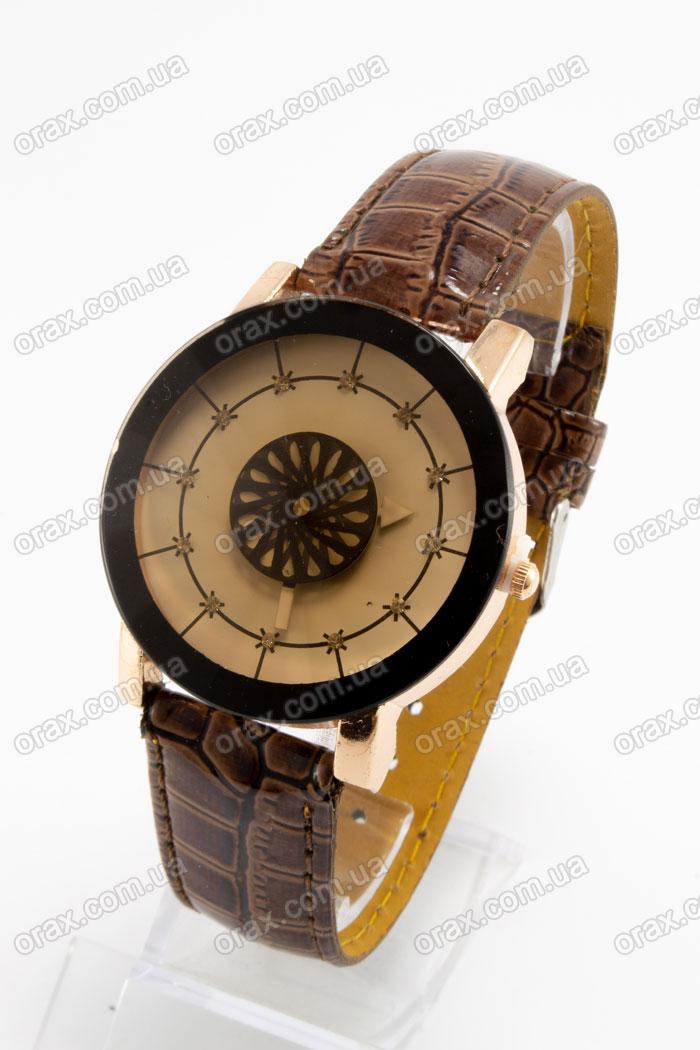 Купить Женские наручные часы Watch (код: 15212)