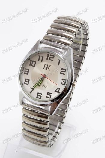Женские наручные часы IK (код: 15222)