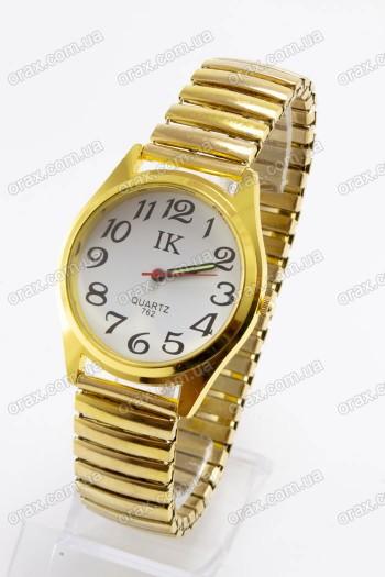 Женские наручные часы IK (код: 15223)