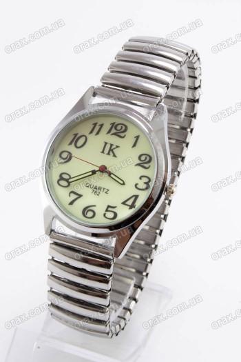 Женские наручные часы IK (код: 15224)