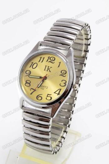 Женские наручные часы IK (код: 15225)