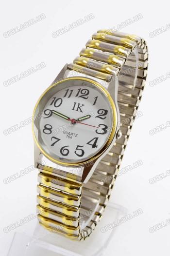 Женские наручные часы IK (код: 15226)
