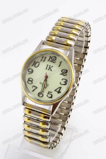Женские наручные часы IK (код: 15227)