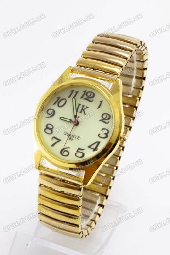 Женские наручные часы IK (код: 15228)