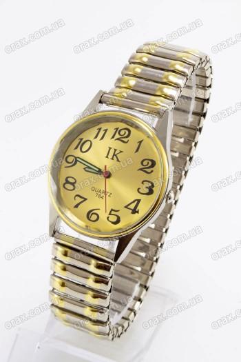 Женские наручные часы IK (код: 15229)