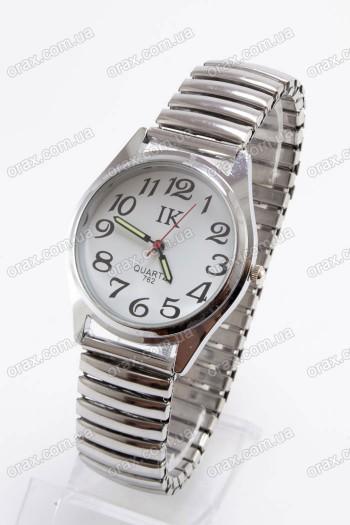 Женские наручные часы IK (код: 15230)
