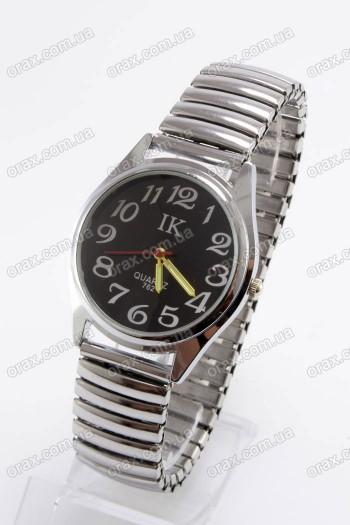 Женские наручные часы IK (код: 15231)