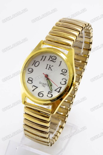 Женские наручные часы IK (код: 15232)