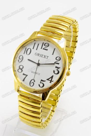 Женские наручные часы IK (код: 15233)