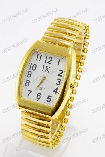 Женские наручные часы IK (код: 15234)