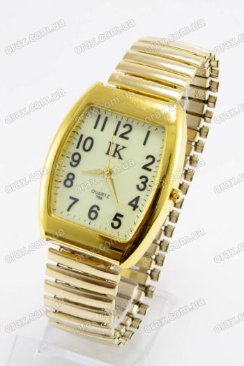Женские наручные часы IK (код: 15235)