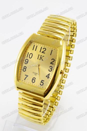Женские наручные часы IK (код: 15236)