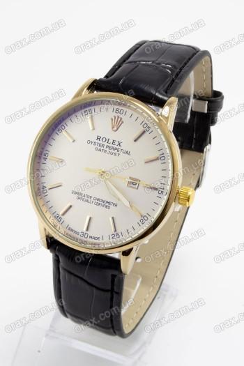 Купить Мужские наручные часы Rolex (код: 15246)