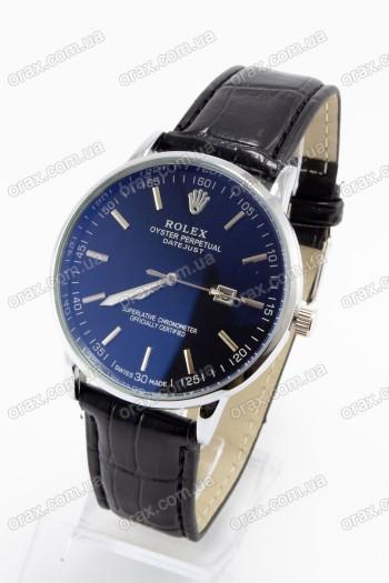 Купить Мужские наручные часы Rolex (код: 15248)