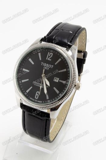 Купить Мужские наручные часы Tissot (код: 15256)
