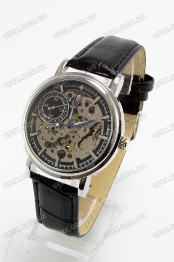Купить Механические наручные часы Vacheron Constantin (код: 15257)