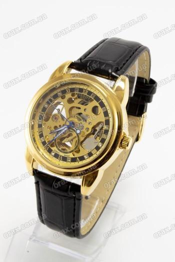 Купить Механические наручные часы Tissot (код: 15260)