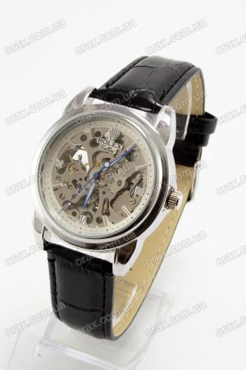 Купить Механические наручные часы Rolex (код: 15262)