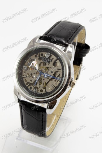 Купить Механические наручные часы Rolex (код: 15263)