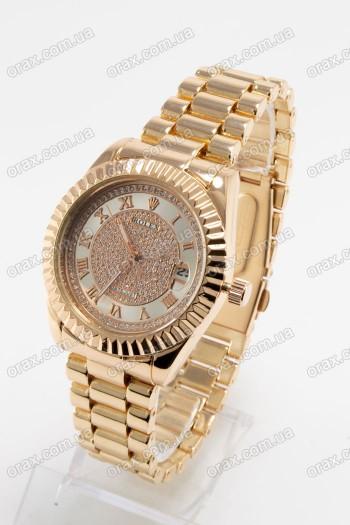 Женские наручные часы Rolex (код: 15276)