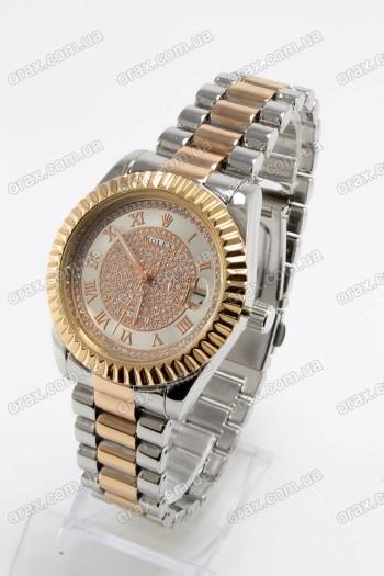 Женские наручные часы Rolex (код: 15278)