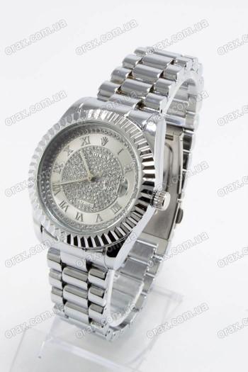 Женские наручные часы Rolex (код: 15279)