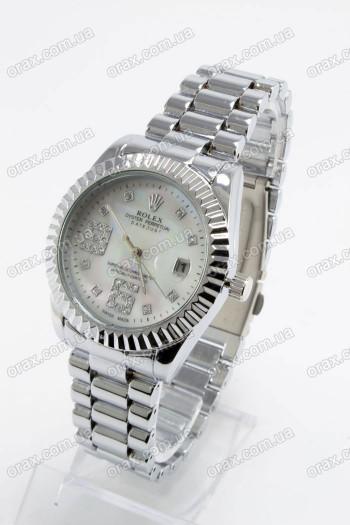 Женские наручные часы Rolex (код: 15284)