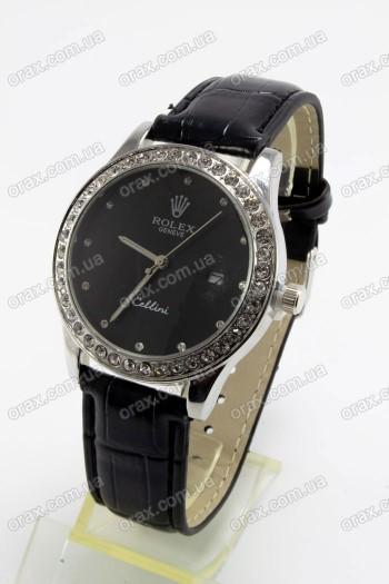 Женские наручные часы Rolex (код: 15287)
