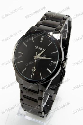 Купить Мужские наручные часы Skmei (код: 15322)